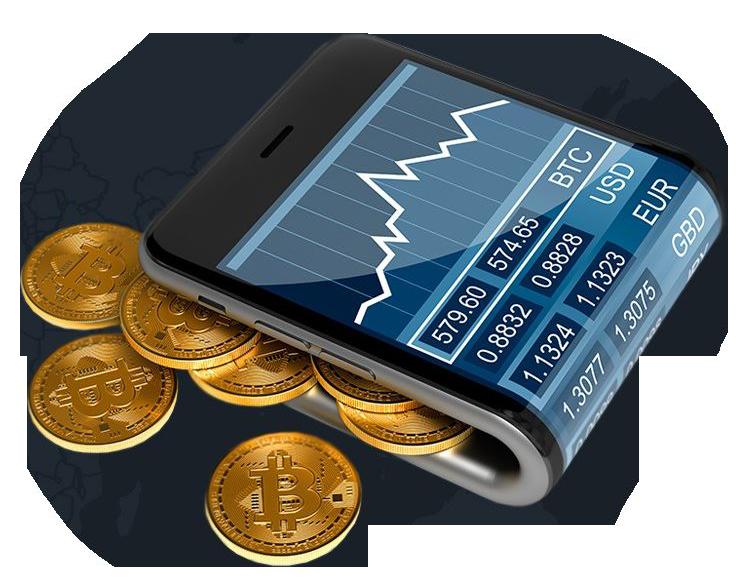 Kas ir Kriptovalūta un crypto gambling (kriptovalūtu kazino)