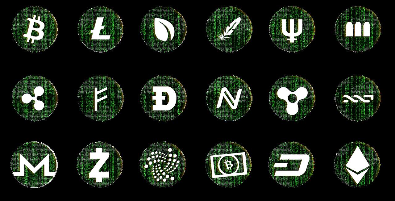 Kriptovalūtas iegāde bitcoin casinos tiešsaistē