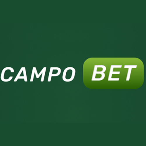 campobet live chat