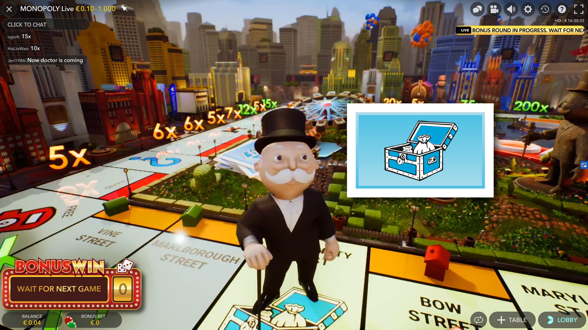 putaran bonus monopoli - mr komunitas monopoli - peluang hidup monopoli