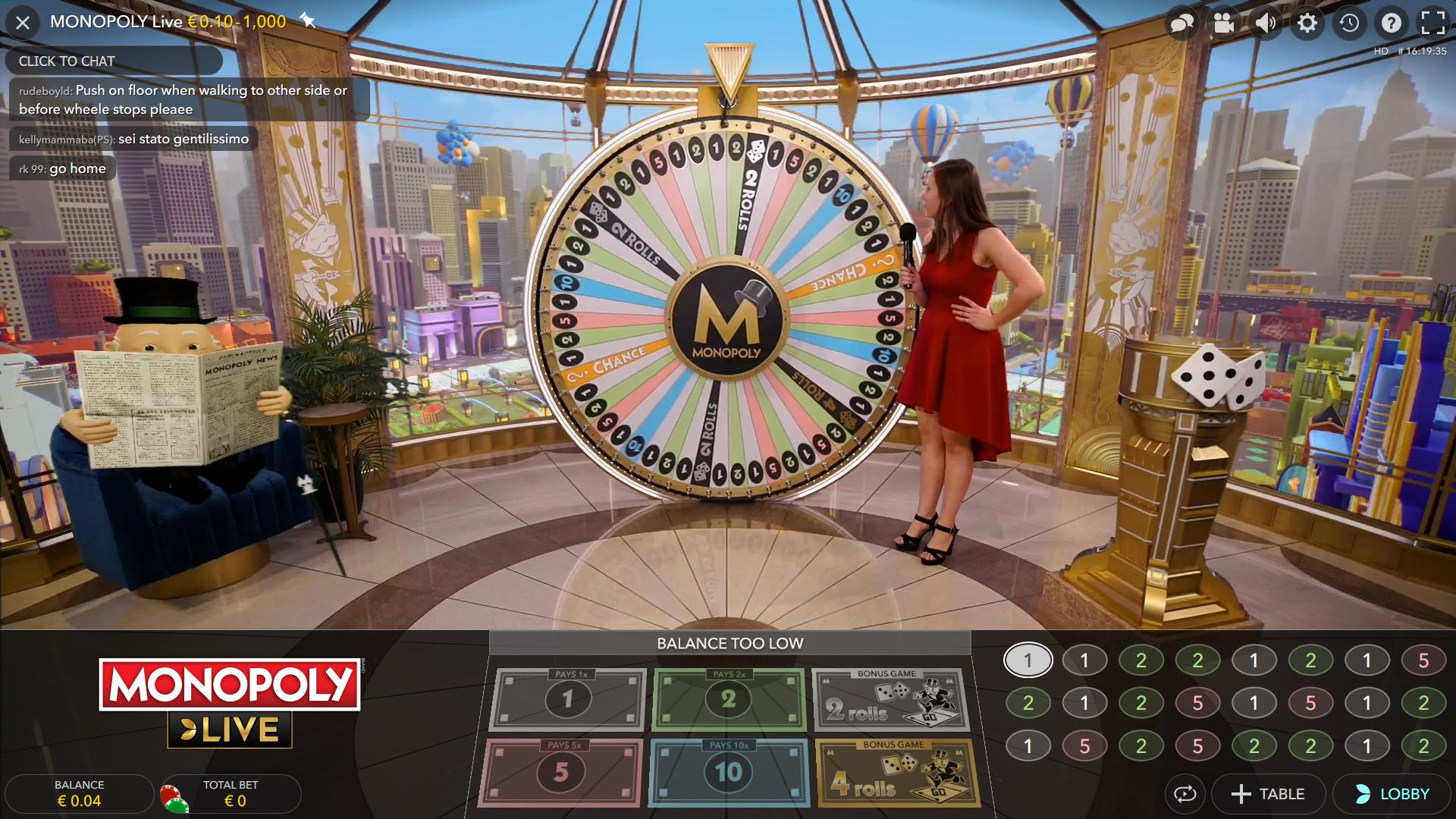 monopoli roda langsung - monopoli bermain bebas langsung - strategi hidup monopoli - perjudian langsung monopoli - kiat hidup monopoli - strategi taruhan langsung monopoli