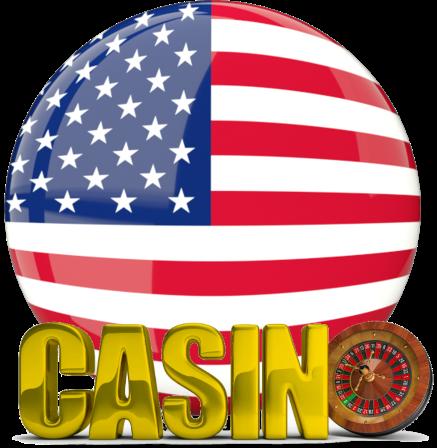 List casinos in new jersey casino lake lake mn mystic prior