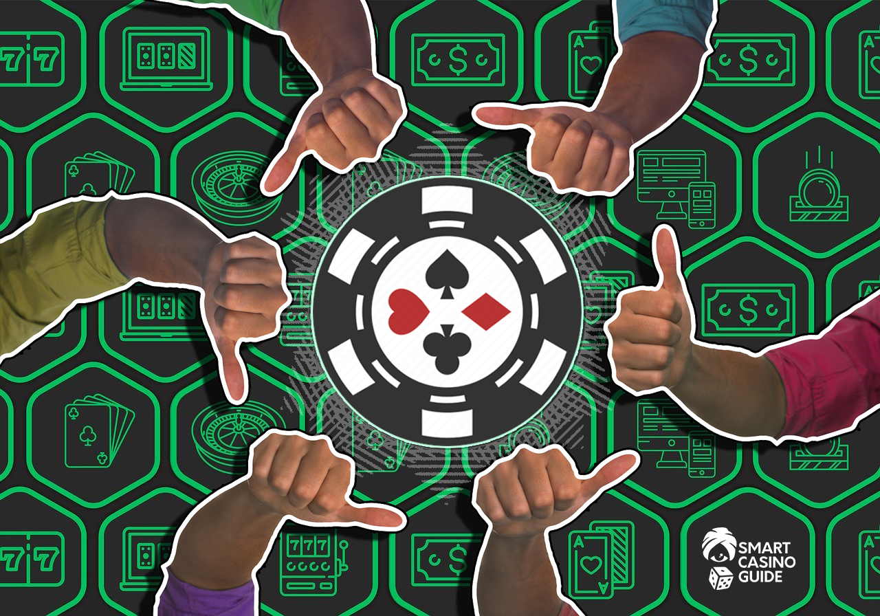Онлайн казино надежность inurl members игровые автоматы играть бесплатно