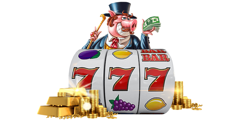 The RTP of % is one of the highest you will find in the Microgaming slots selection.Retro Reels Extreme Heat has an old-school feel, with symbols you'd expect to see on a classic fruit machine, including cherries, lemons, bells, bars and 7's.At the same time as providing a retro feel, it includes many features which you'd expect from a modern video slot.
