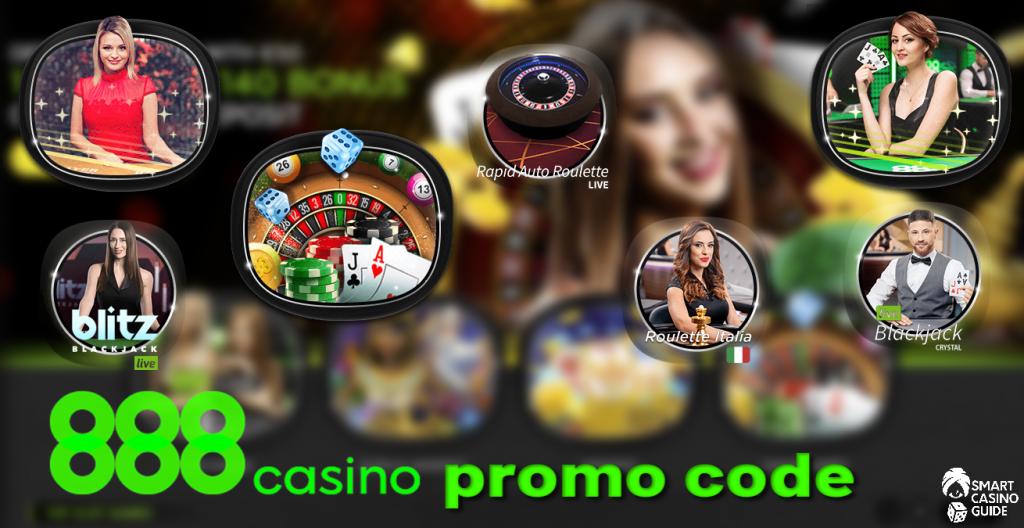 online casino neu bonus ohne einzahlung