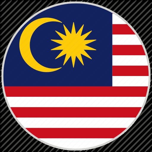 Malaysia Online Casino List 2020 \ud83e\udd47 Trusted Online Casinos