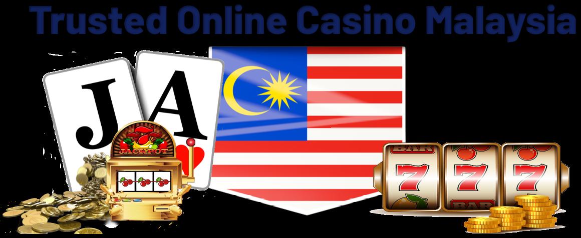 unige casino bewertung