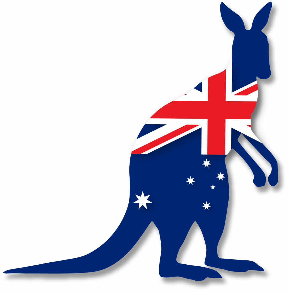 Online Casino Australia Legal Real Money 2021 Top10