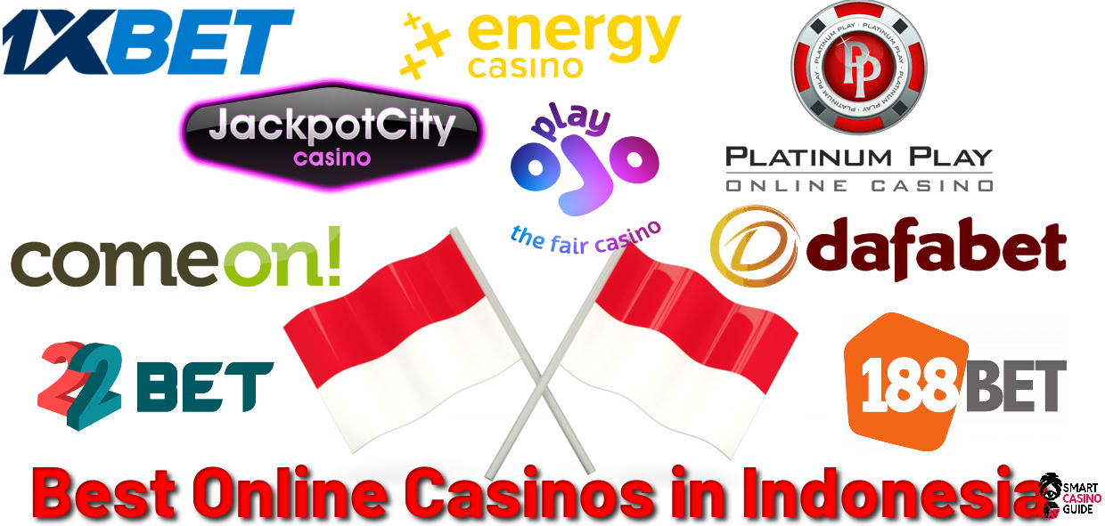 Free Spins Promo Codes An Incredibly Easy Method That Works For All
