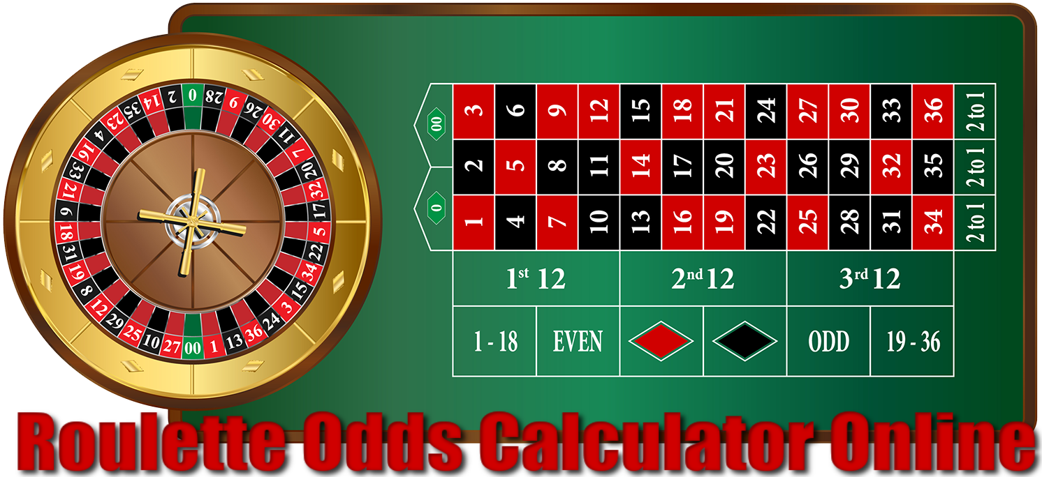 Four fold betting calculator odds soloneion book centre nicosia betting