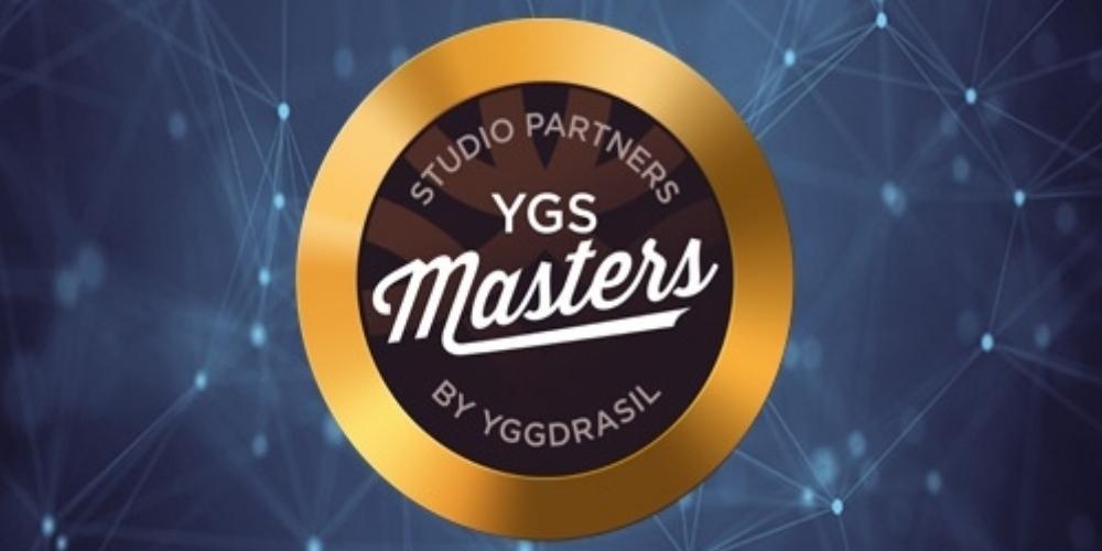 Yggdrasil Gaming Casino Software And Bonus Review