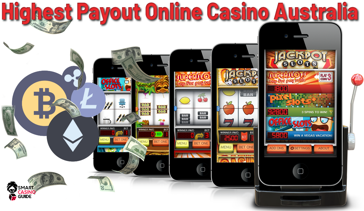 Usa mobile roulette real money