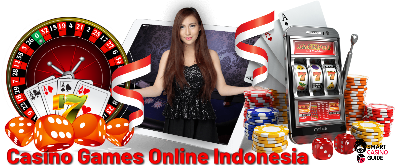 Indonesia Casino Online 2021 Online Gambling