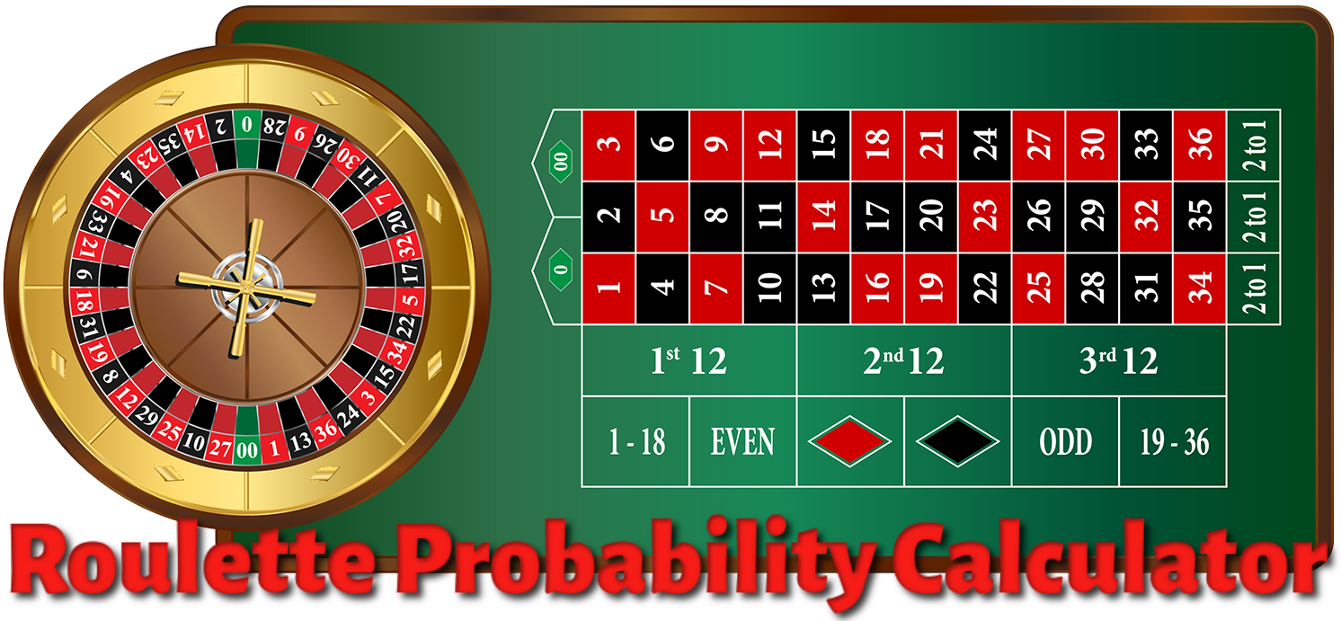 Wheel betting calculator in sports betting what does over under mean