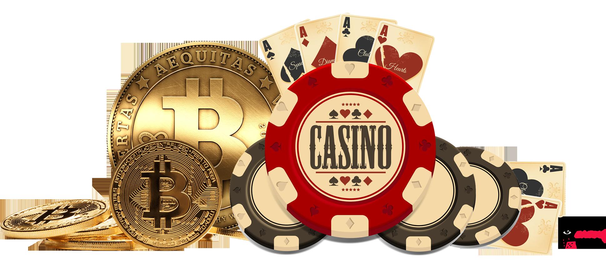 игровые автоматы играть с бонусом на биткоин в azinobtc