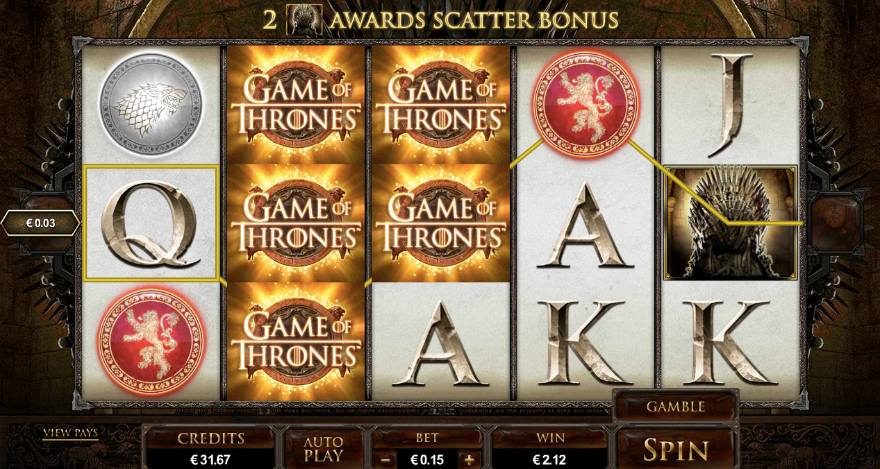 euro slots casino mobile