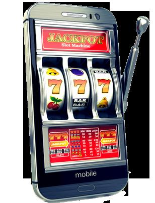 online roulette spielbanken deutschland