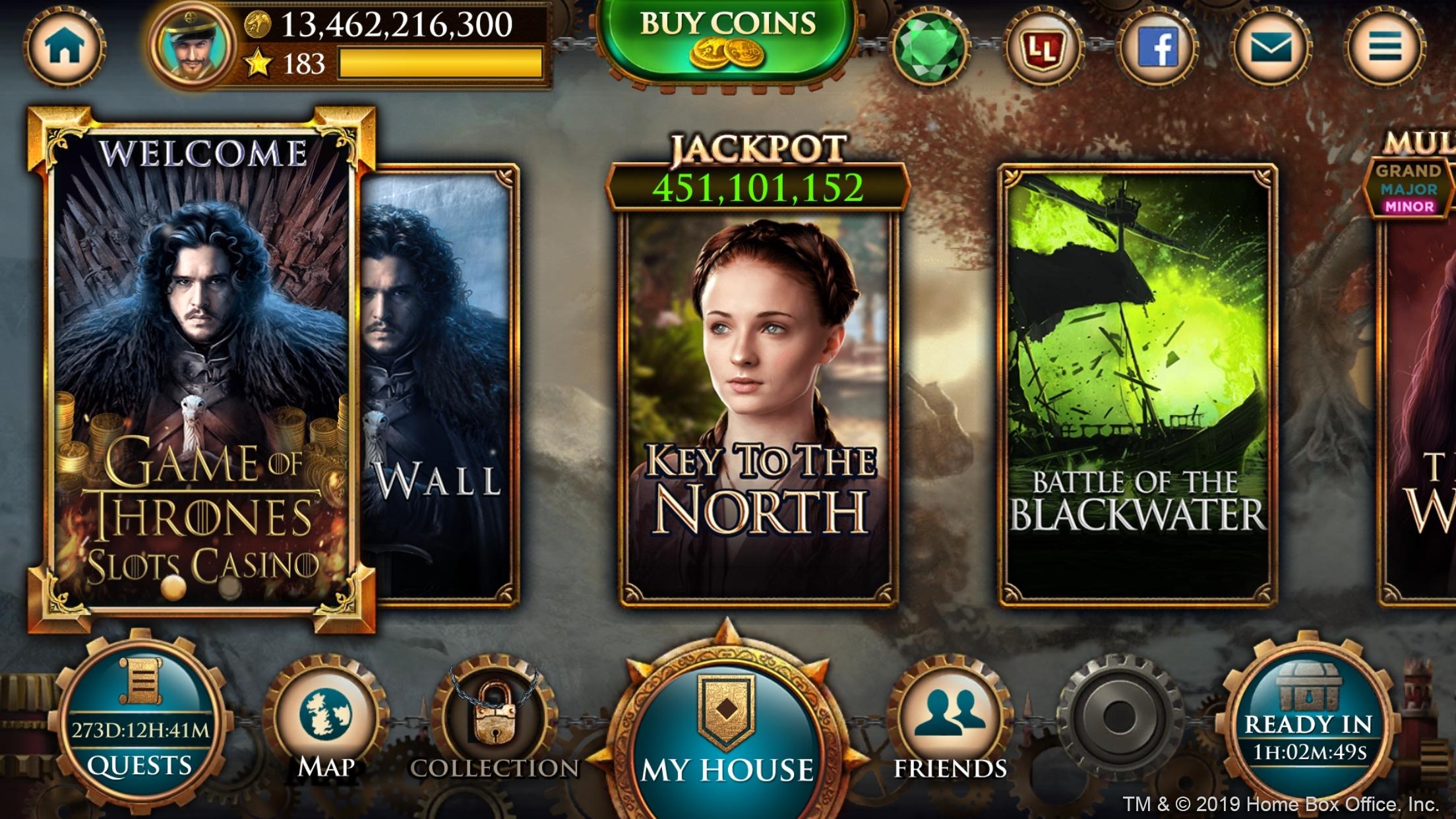 maximaler lotto jackpot