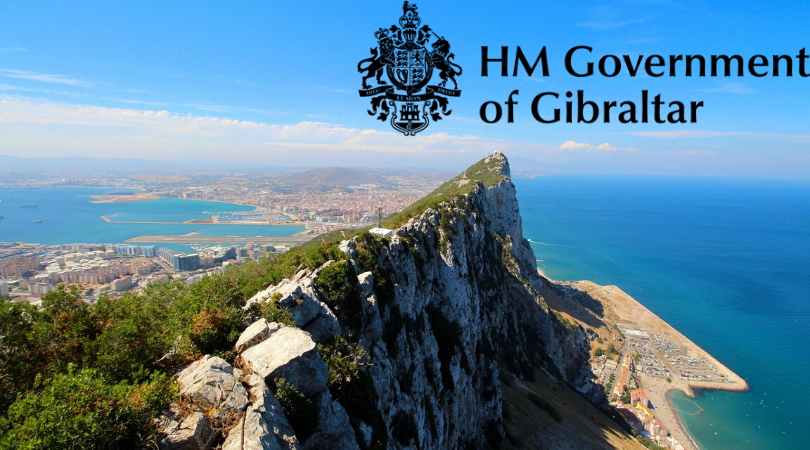 gbga hm government of gibraltar - gibraltar gambling license the rock - gambling license gibraltar
