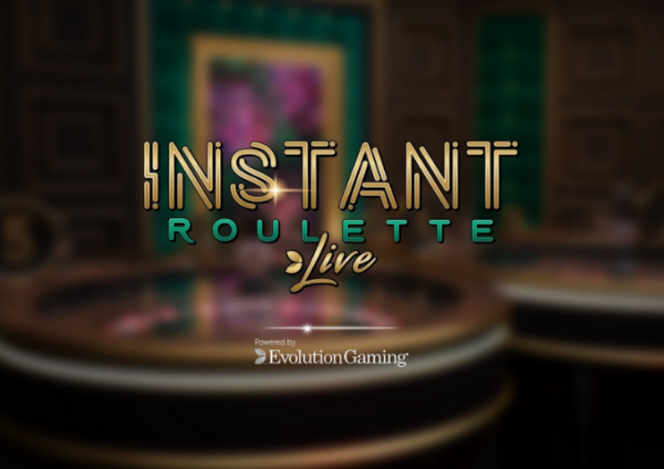 American roulette free game