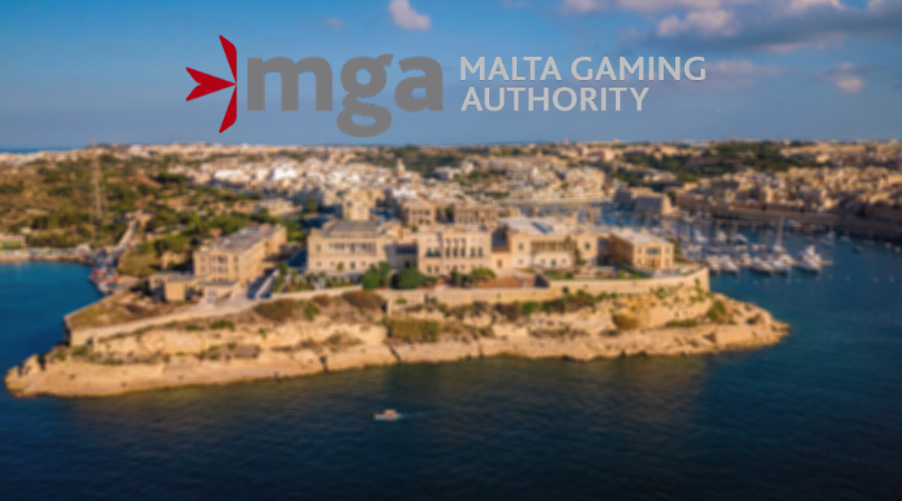 malta gaming authority mga - valetta island sea - gaming license application