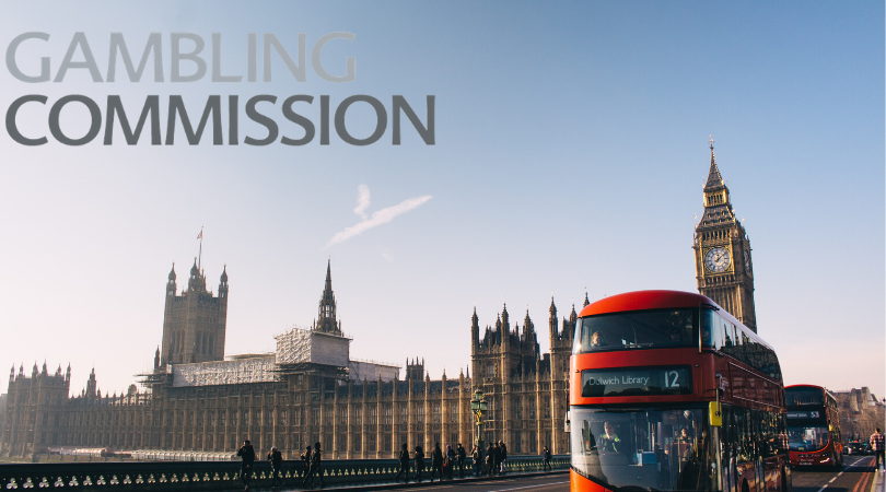 ukgc uk gambling commission london red bus big ben gambling authority uk gambling license uk casino license uk