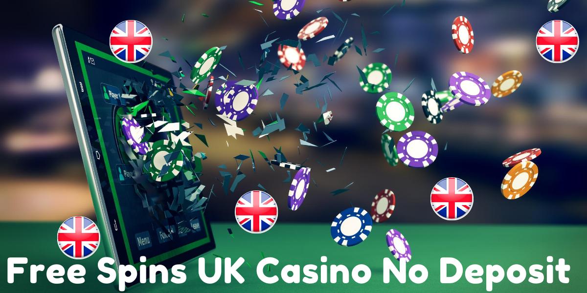slot free games casino Online