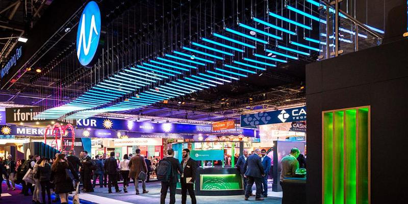 Newest Microgaming Casinos