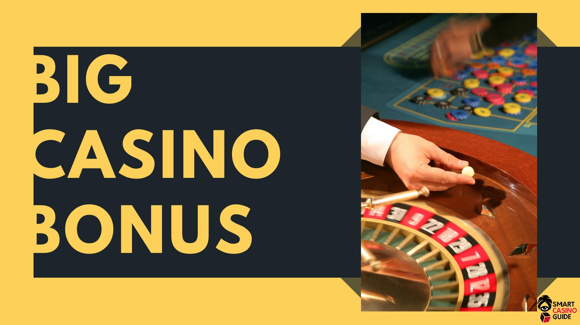 Top 10 ecopayz online casinos (2020) with top bonuses