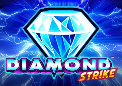 Diamond strike pragmatic casino slots bonus reviews horse