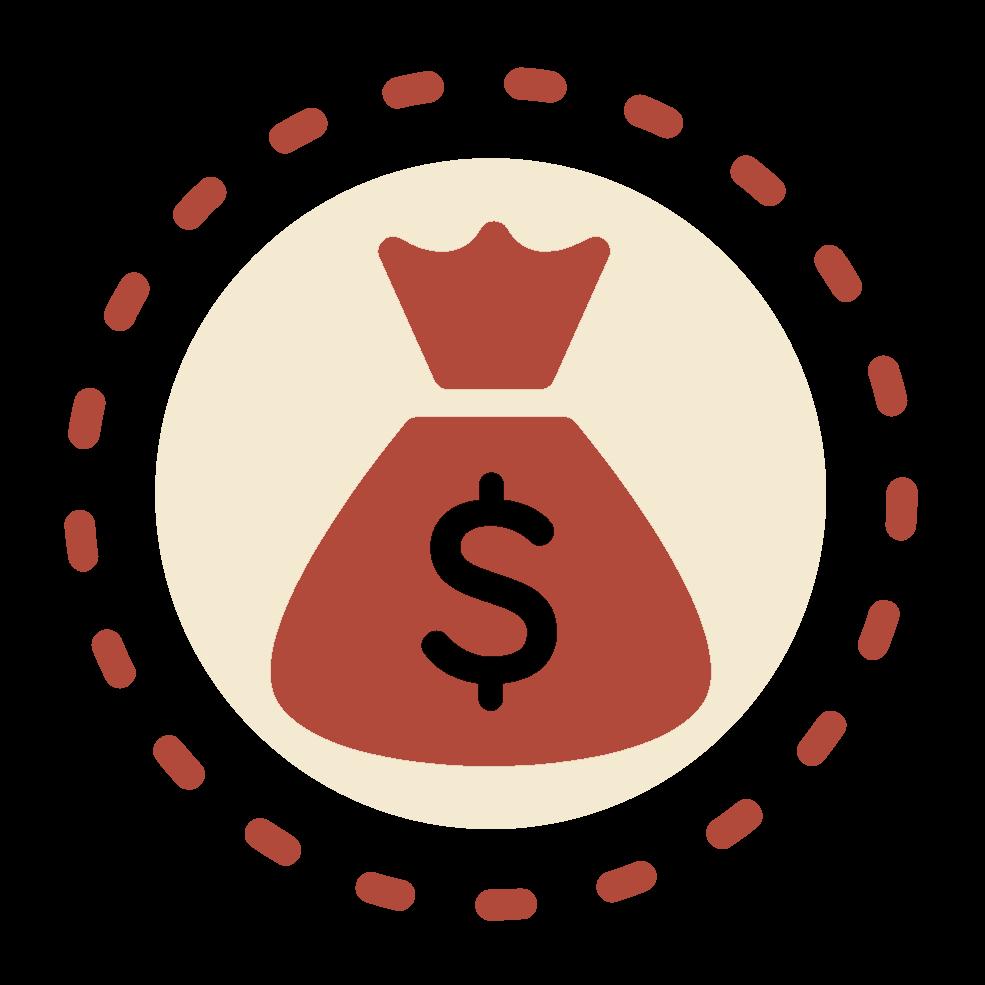 Exclusive Online Casino Bonuses