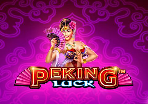 Slot game pragmatic