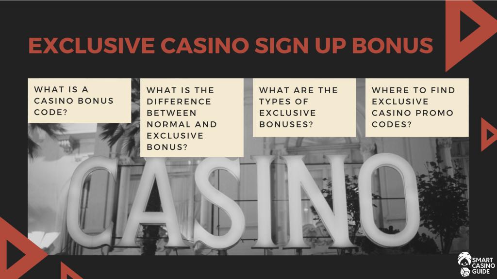 Mars casino signup bonus