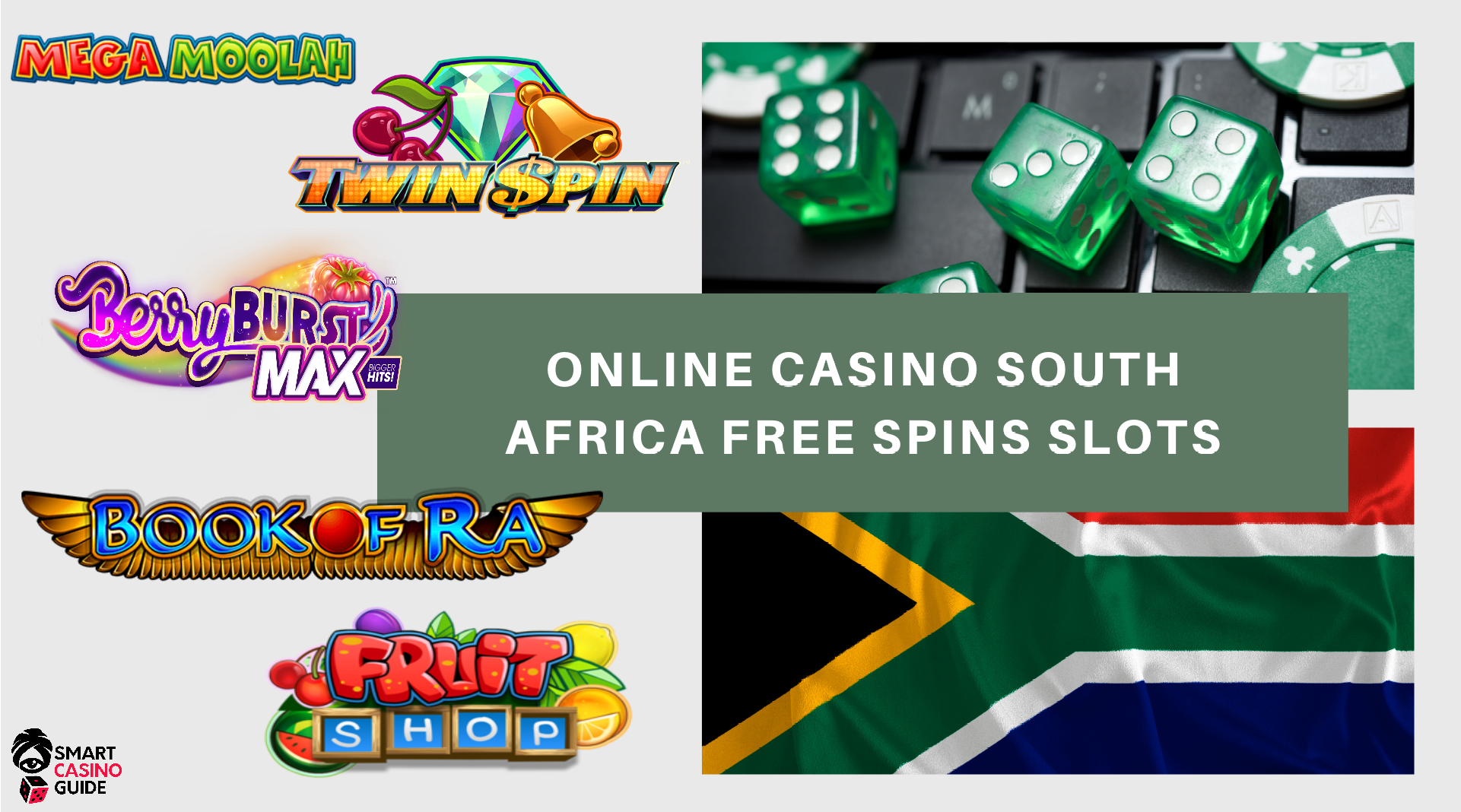 Free online casino south africa online casino 3d games