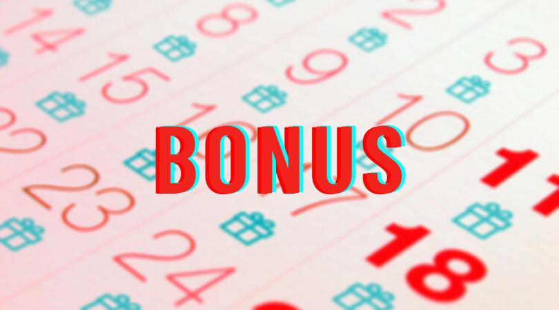 promosi hadiah nomor kode bonus slingo