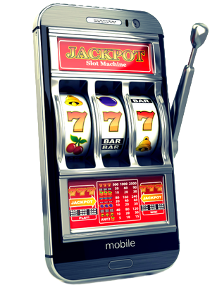 Best Casinos For Slots Online 2021 Lll Play For Money