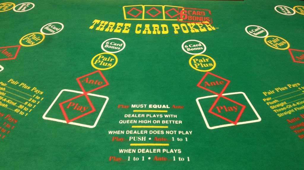 3 kartu-poker