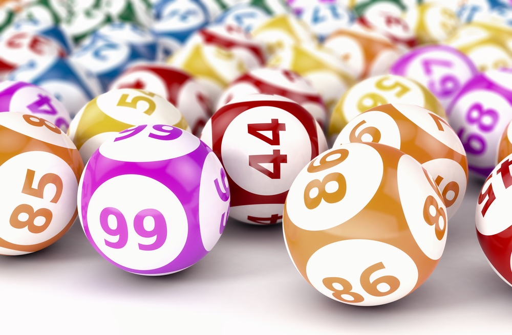 How to play basic bingo games and what was bingo originally called - beano game of chance